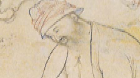 Sufismus in Afghanistan Islamische Gottsucher zwischen Mystik und Politik